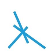 logo cosycamp
